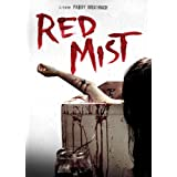 Red Mist ~ Stephen Dillane