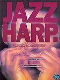 Jazz Harp (0825602297) by Hunter, Richard