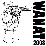 Wanat    Combat Studies Institute