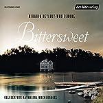 Bittersweet | Miranda Beverly-Whittemore