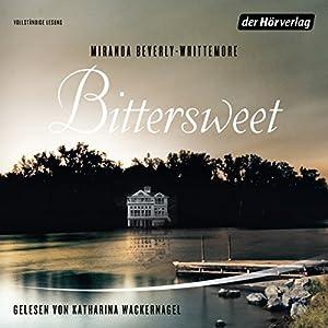 Bittersweet Hörbuch