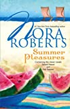 img - for Summer Pleasures: Second Nature\One Summer book / textbook / text book
