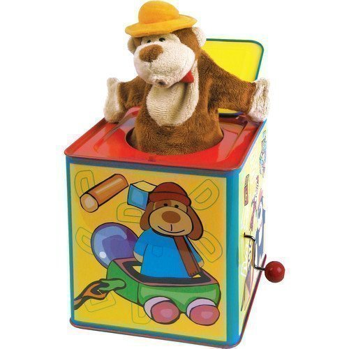 childs-pour-animaux-style-traditionnel-musique-pop-up-jack-in-the-box