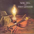 Concertina - Fiddle / Noel Hill - Tony Linnane Ta2006