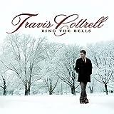 echange, troc Travis Cottrell - Ring the Bells