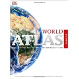 Concise World Atlas (Sixth Edition)