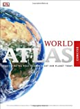 Concise World Atlas (Sixth Edition) (DK Concise World Atlas)