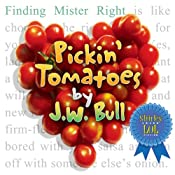 Pickin' Tomatoes | [J. W. Bull]