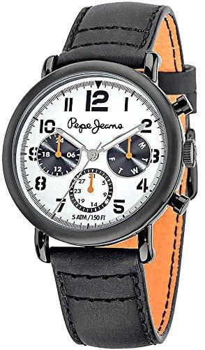 Reloj hombre PEPE JEANS CHARLIE R2351105002
