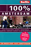 100 % Amsterdam, Guide de voyage