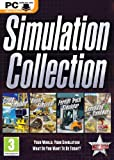 Cheapest Simulation Collection  Card Download on PC