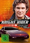 Knight Rider - Season Four: The Final...