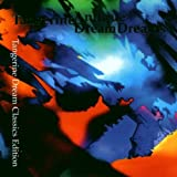 Antique Dreams by Tangerine Dream