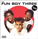 The Fun Boy Three: Extended Edition