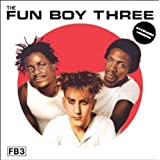 The Fun Boy Three: Extended Editionby Fun Boy Three