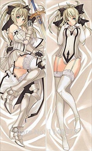 dslhxy-dakimakura-hugging-body-pillow-cases-covers-fate-stay-night-saber-altria-pendragon-sa026