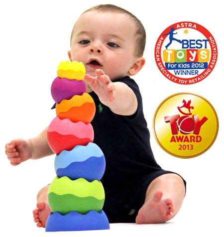 Target Baby Toys