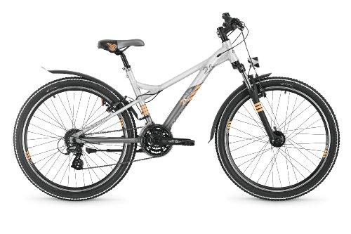 bicycle v 233 lo junior