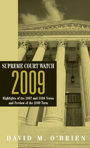 supreme-court-watch-2009-highlights-of-the-2007-and-2008-terms-preview-of-the-2009-term
