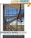 Evidence-Based Design for Multiple Bu...