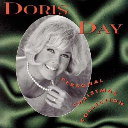 Doris Day Personal Collection
