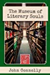 The Museum of Literary Souls (A Short...