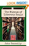 The Museum of Literary Souls (A Short Story)