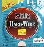 Malin LC3-42 Stainless Steel Wire