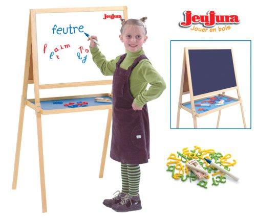 jeujura-loisir-creatif-tableau-multifonctions-avec-accessoires