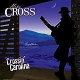 Crossin' Carolina