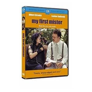 amazoncojp my first mister dvd import dvd������