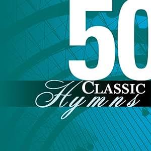 50 Classic Hymns [3 CD]