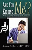 ISBN 074145596X