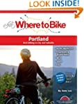 Where to Bike Portland: Best Biking i...