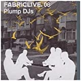 Fabriclive 8