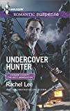 Undercover Hunter (Conard County: The Next Generation)