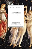 img - for Aesthetics Volume I book / textbook / text book
