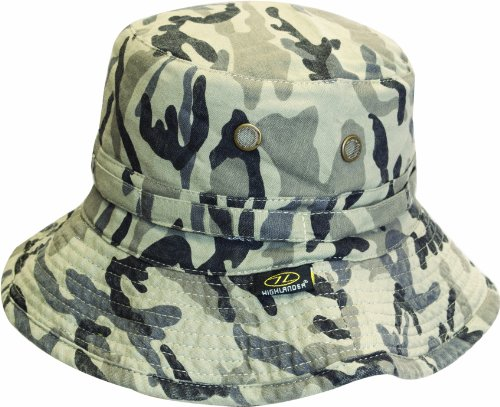 highlander-afrika-akubra-hut-s-grun-camouflage