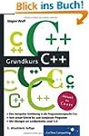 Grundkurs C++: C++-Programmierung ver...
