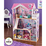KidKraft Annabelle Dollhouse 65079