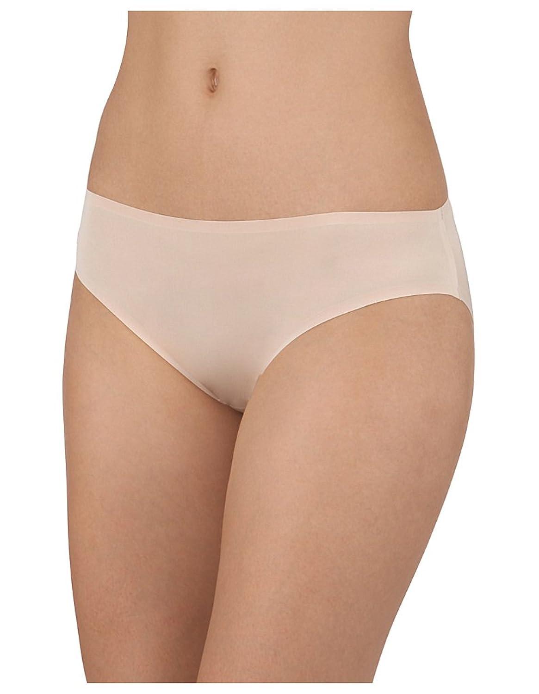 Barbara Nude Perfect2 Unterhose in Nude 200611-PN-227 online kaufen