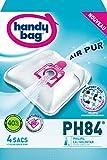 Handy Bag PH84 Sac