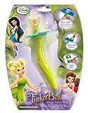 echange, troc Fairies Magic Stylus Pack (Nintendo Dsi/DS Lite) [import anglais]