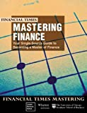 img - for The Complete Finance Companion: The Latest in Financial Principles and Practices from the World's Best Finance Schools (Financial Times Series) by Wharton School, University Of Chicago, Graduate School O, Lo (1997) Paperback book / textbook / text book