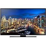 Samsung UE55HU6900 139 cm (55 Zoll) Fernseher (Ultra HD, Triple Tuner, Smart TV)
