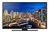 Abbildung Samsung UE55HU6900 139 cm (55 Zoll) Fernseher (Ultra HD, Triple Tuner, Smart TV)