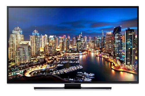 Samsung UE50HU6900 126 cm (50 Zoll) LED-Backlight-Fernseher