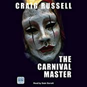 The Carnival Master | Craig Russell