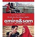 Amira & Sam [Blu-ray] [Import]