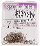 がまかつ(Gamakatsu) ザ・ボックス キススペシャル(茶) 7